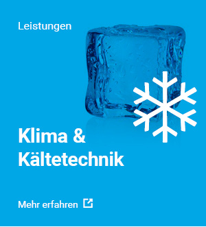 Ulrich Müller GmbH Klimatechnik
